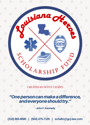 Square LA Heroes Scholarship Fund Flyer (1).png