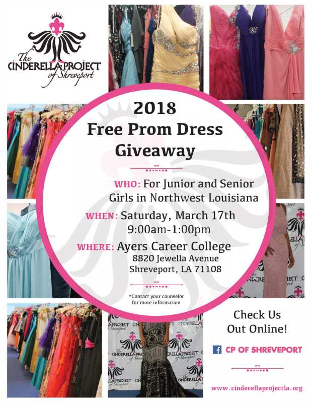 CP Dress Giveaway Flyer (1) (1)-1