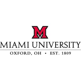miami-university-oxford_416x416