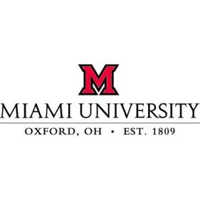 miami-university-oxford_416x416