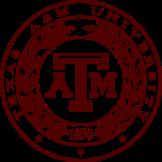220px-Texas_A&M_University_seal.svg
