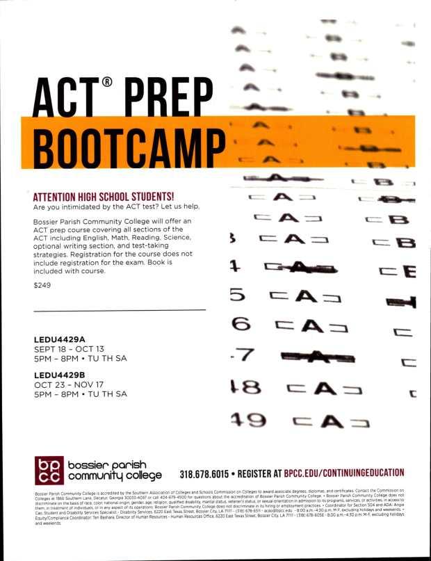 BPCC ACT Prep Bootcamp-1