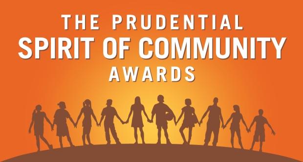Prudential - 19