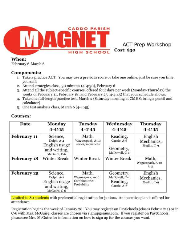 act prep workshopinfo19-1