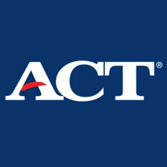 ACT IMAGE